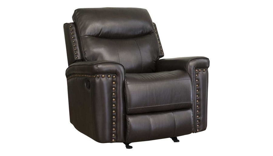 Picture of Quinn III Recliner