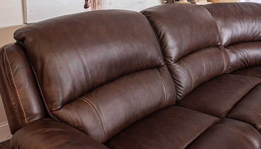 Picture of Perfecto 6-Piece Sectional