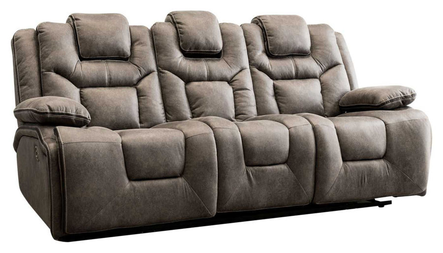Imagen de Prime II Power Sofa, Loveseat, and Recliner