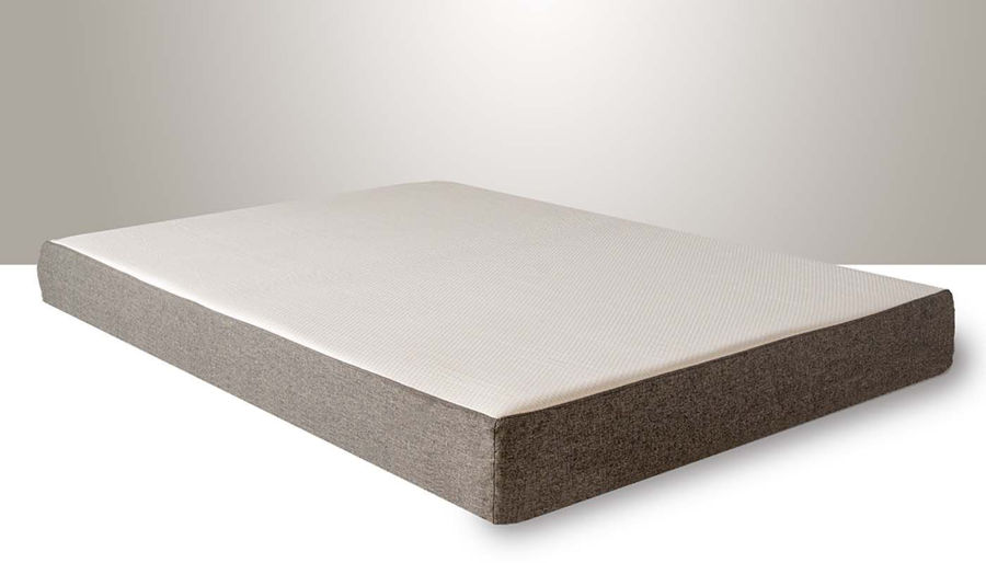 Imagen de Shadow Twin Mattress