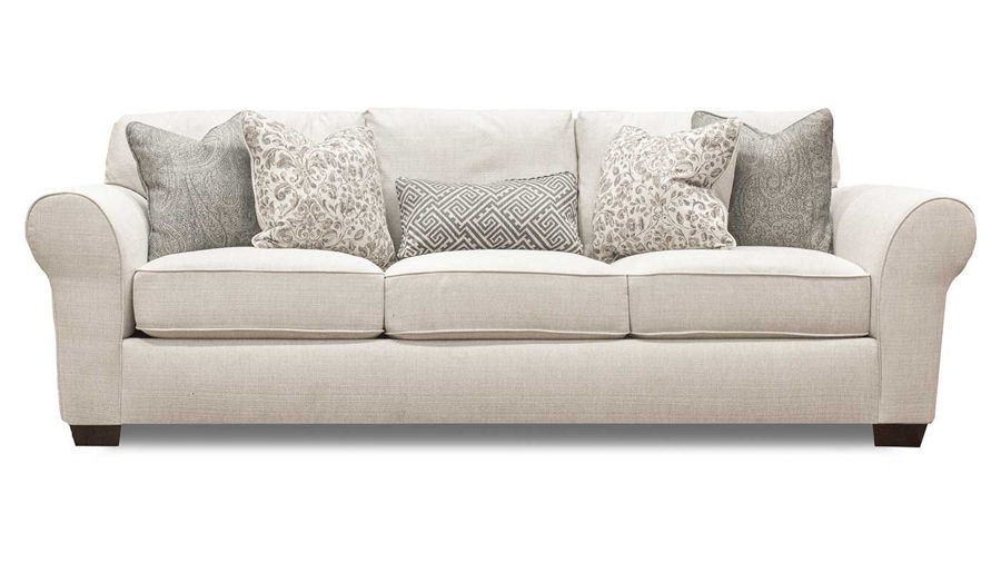 Picture of Brandi II Sofa