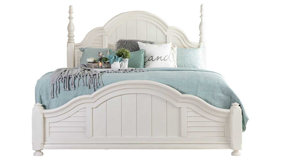 Picture of Johanna Queen Bed