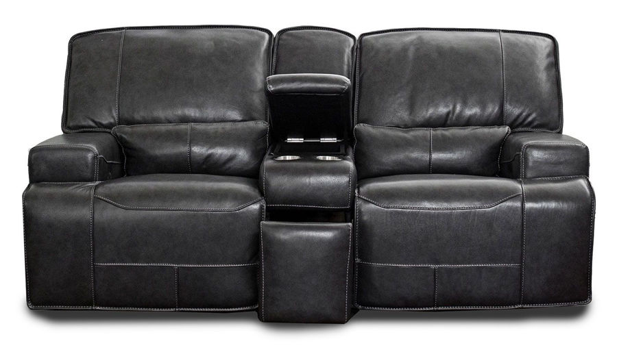 Imagen de Ultimate III Power Loveseat