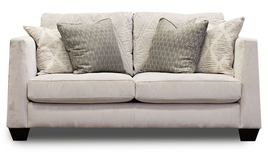 Picture of Cascade Sofa & Loveseat