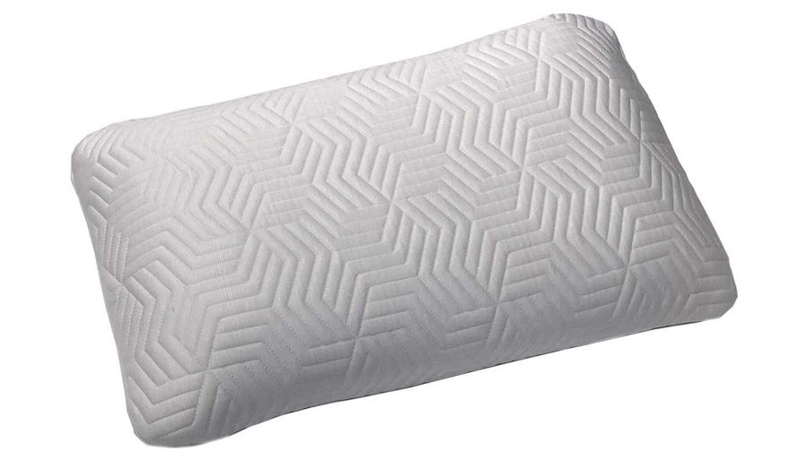 Picture of Diamond Pillow
