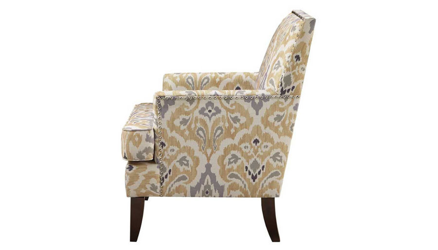 Picture of Colton Club Multi Chair