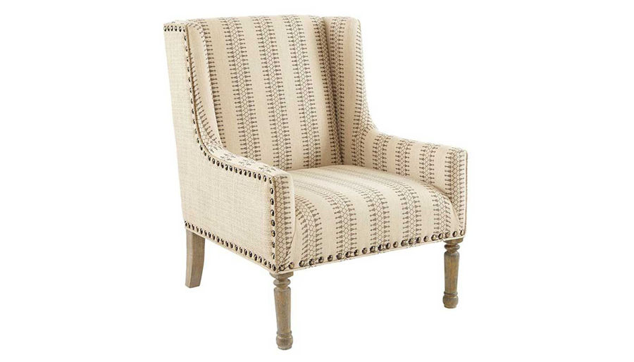 Picture of Simmons Accent Chair