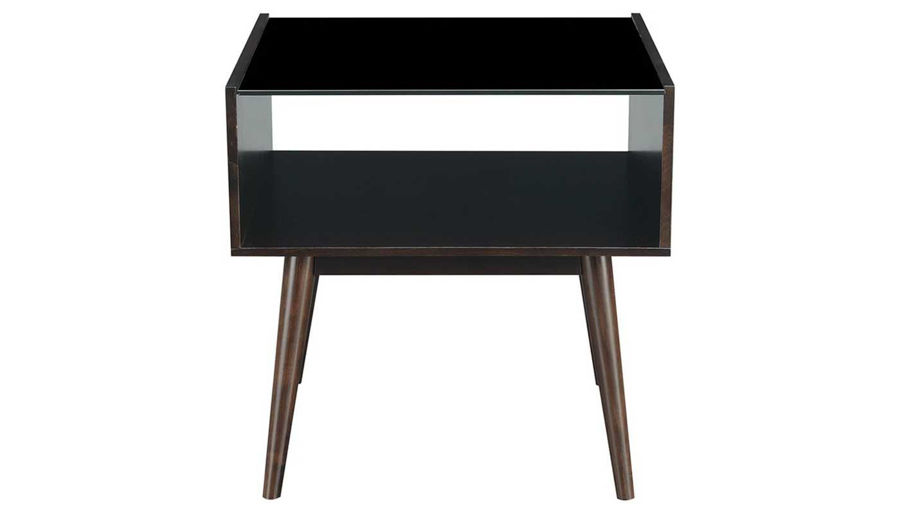 Imagen de June End Table