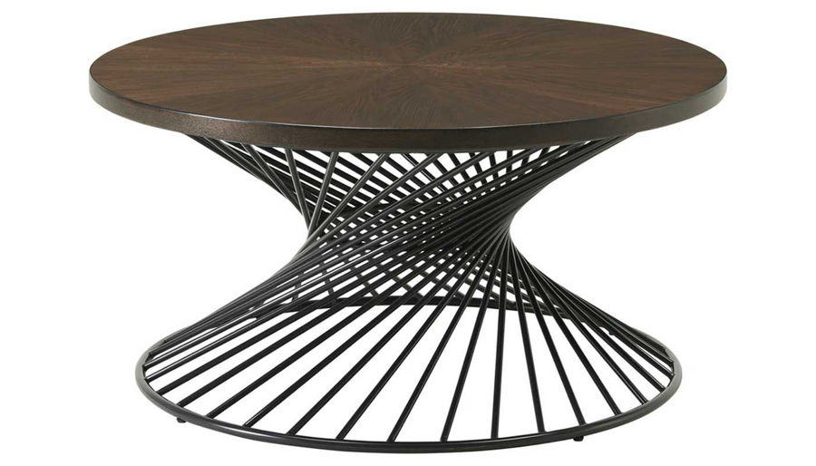 Picture of Terri Coffee Table