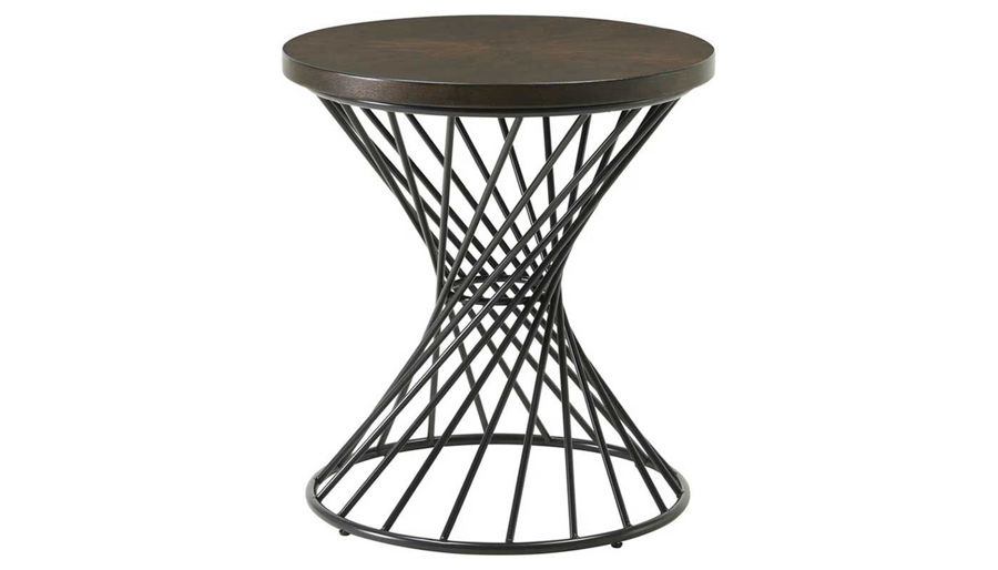 Picture of Terri End Table