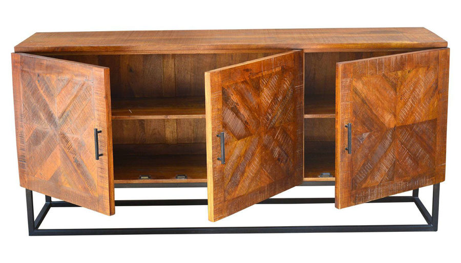 Picture of Francis Sideboard