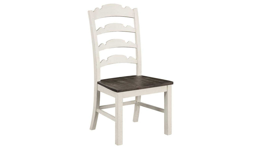 Imagen de Palisades Dining Table & Chairs