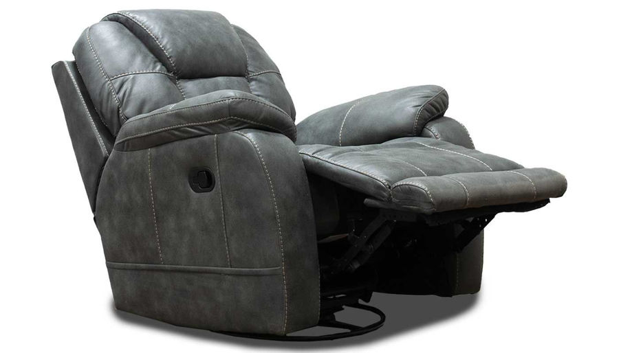 Picture of Center Stage Recliner