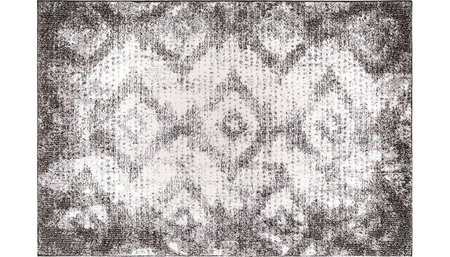"""Picture of Dallas Grey Natural Rug 7'10""""X10'"""