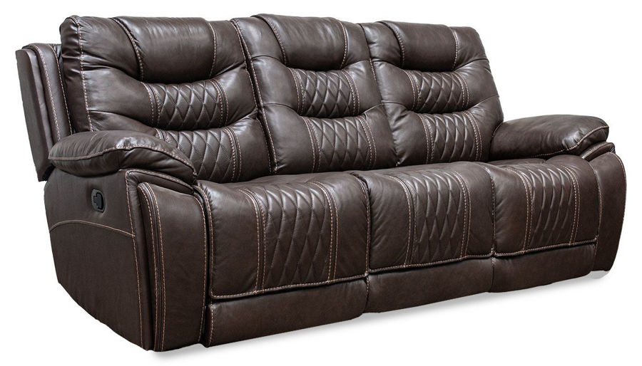 Picture of Romeo Motion Sofa
