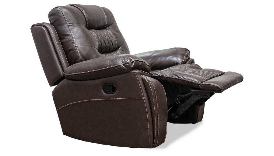 Picture of Romeo Recliner