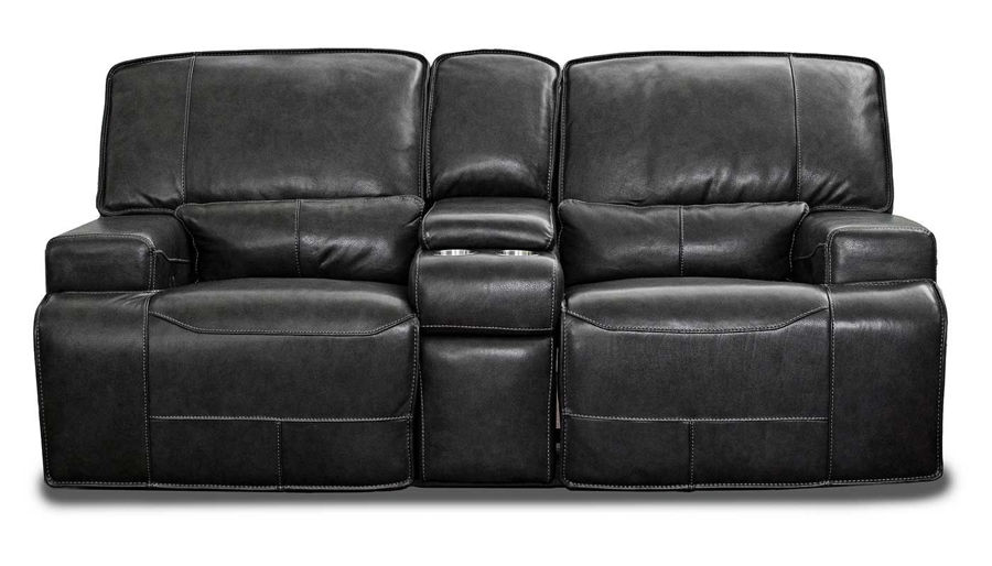 Picture of Ultimate IV Power Loveseat