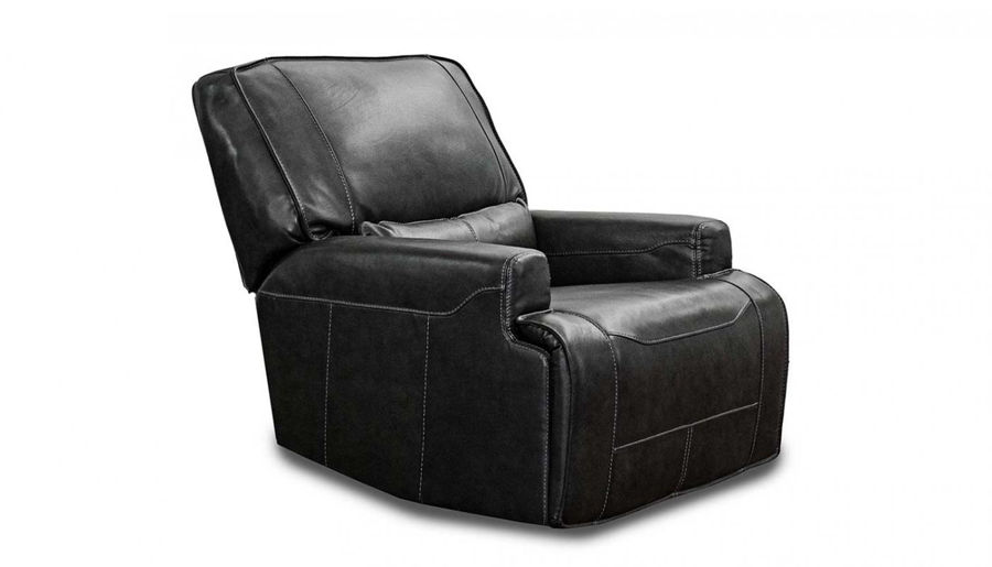 Picture of Ultimate IV Power Recliner