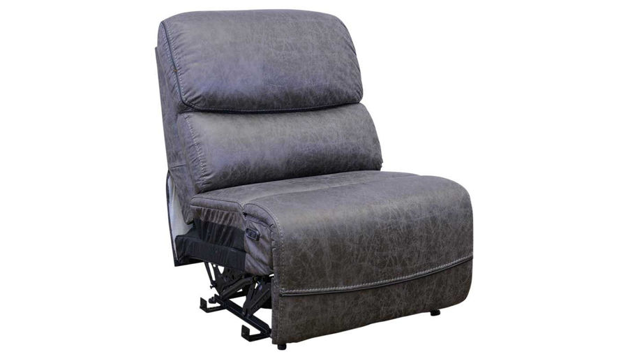 Picture of Echo II Armless Power Recliner
