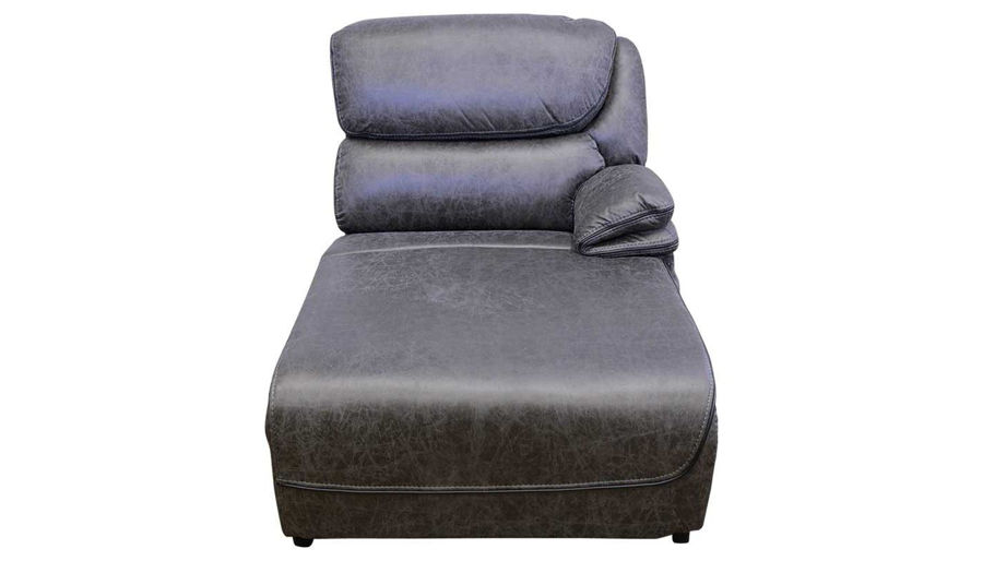 Picture of Echo III Power 6-Piece Right Chaise Sectional