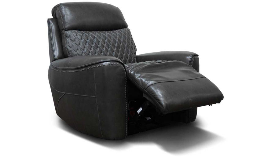 Picture of Cayenne Power Recliner