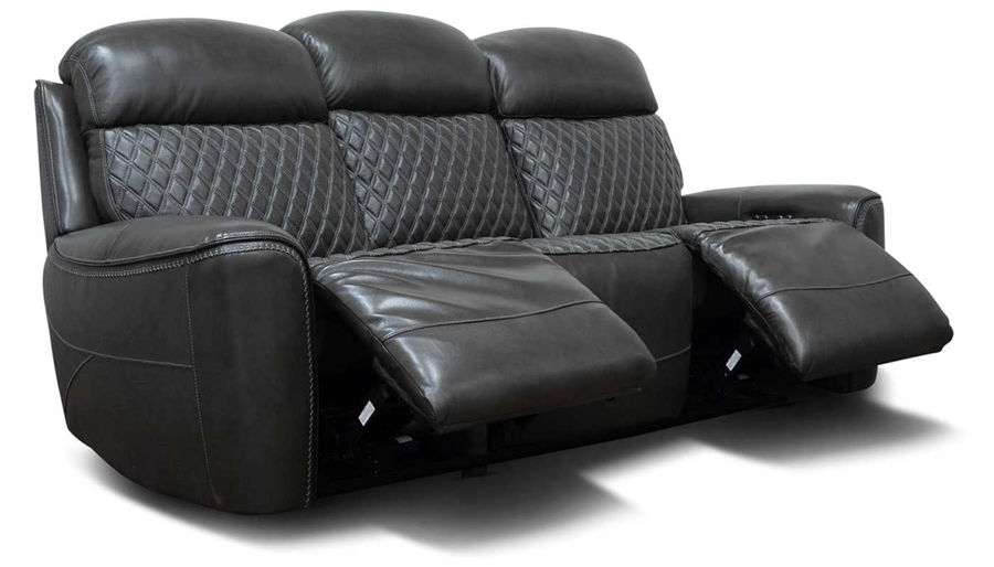 Picture of Cayenne Power Sofa