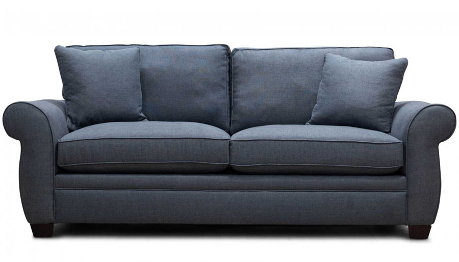 Picture of Potter Sofa