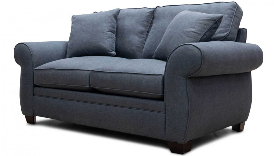 Picture of Potter Loveseat